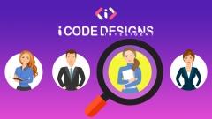Thiết kế và dựng Website TUYỂN DỤNG , VIỆC LÀM